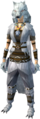 Hati outfit equipped (female).png