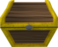 Mahogany chest.png