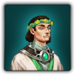 Robes of Remembrance pack icon (male).png