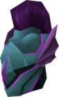 Rune full helm (Ancient) detail.png