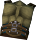 Varrock armour 1 detail.png