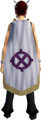 Ancient cloak equipped (female).png
