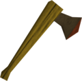 Bronze hatchet detail old.png