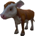 Cow calf (NPC).png