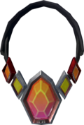 Essence of Finality amulet detail.png