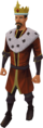 King Roald.png