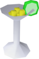 Legendary cocktail detail.png