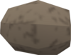 Raw cave potato detail.png