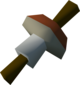 Red firelighter detail.png