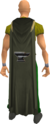 Smithing cape equipped.png