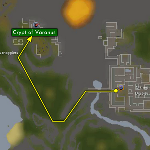 Crypt of Varanus map.png