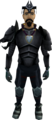 Elite task set equipped (male).png