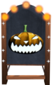 Event noticeboard (Halloween 2017).png