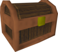 Muddy chest.png