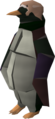 Ray equipped (Penguin).png