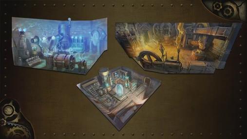 Invention - The RuneScape Wiki