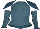 Rune platebody detail old.png