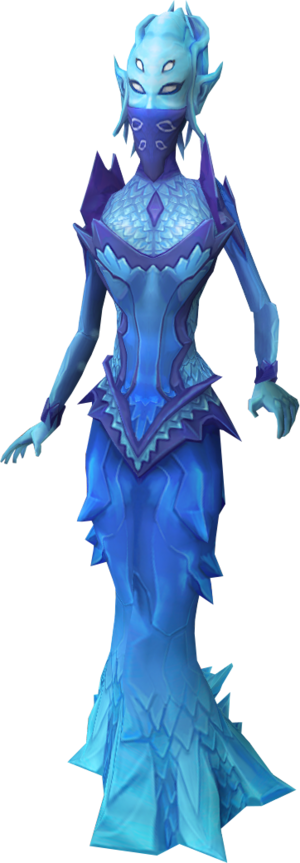 Seren (without Eluned).png