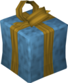 Christmas present (blue) detail.png