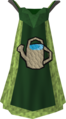 Farming cape (t) detail old.png