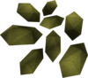 Gold seeds detail.png