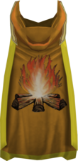 Hooded firemaking cape (t) detail.png