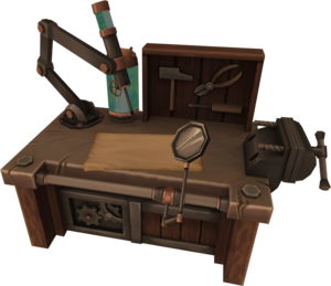 Inventor's workbench.png
