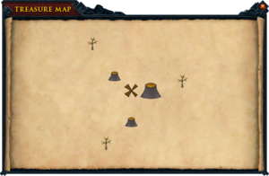 Map clue small volcanoes.png