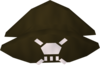 Pirate's hat detail.png