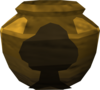 Plain woodcutting urn (unf) detail.png