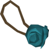 Remora's necklace detail.png