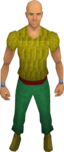Retro monks (male).png