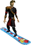 Snowboard (2016) equipped.png