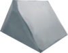 White marble detail.png