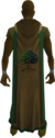 Woodcutting cape (t) equipped.png