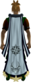 Clan cloak equipped (fealty rank 3, male).png