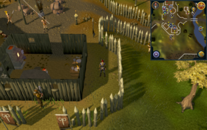 Compass clue Edgeville in Barbarian Village.png