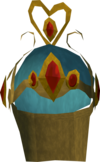Crown of hearts detail.png