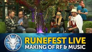 RuneFest 2014 - The Making Of RuneFest + Music.jpg