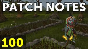 RuneScape Patch Notes 100 - 14th December 2015.jpg