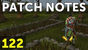 RuneScape Patch Notes 122 - 31st May 2016.jpg