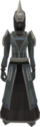 Salve robe armour equipped (female).png