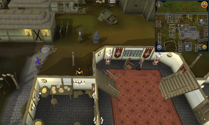 Scan clue West Ardougne north-west of civic office.png
