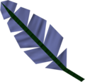 Blue feather detail.png