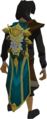 Cloak of Winter equipped.png