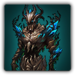 Dark Lord pack icon.png