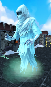 Ghost (hooded).png