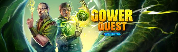 Gower Quest head banner.jpg