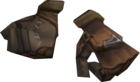 Leather gloves detail.png
