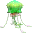 Piercing Jellyfish.png
